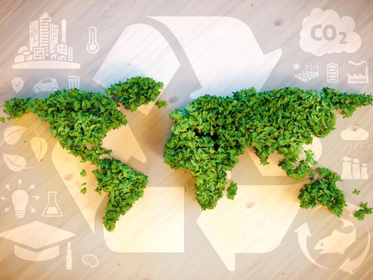 Combustibles sin carbono
