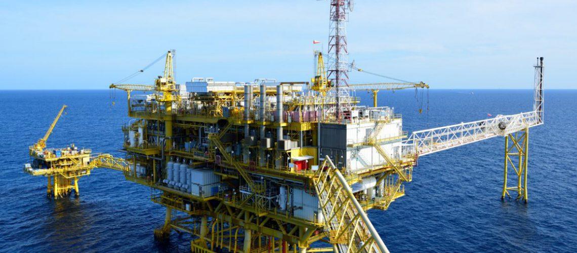 El fin del petróleo ¿cuáles serán los combustibles del futuro?
