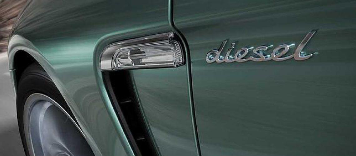 ¿Sigue siendo más rentable un coche diésel o un coche gasolina?