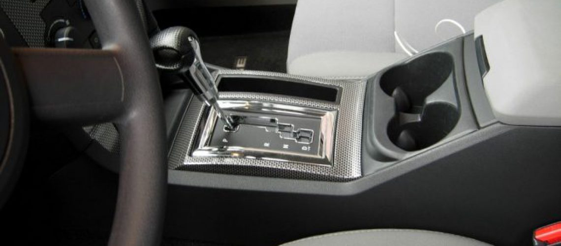 Últimas Tendencias Tecnológicas en tu coche.