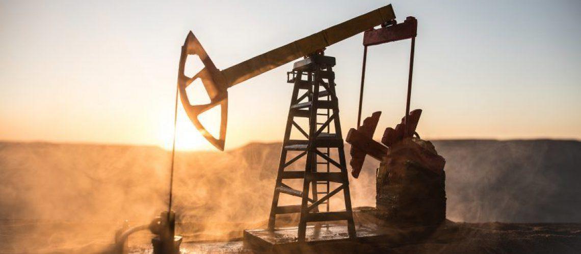 6 usos más comunes del petróleo